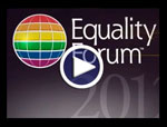 Click to watch the Equality Forum 2012 PSA
